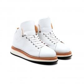 Cappelletti Sneaker mid donna