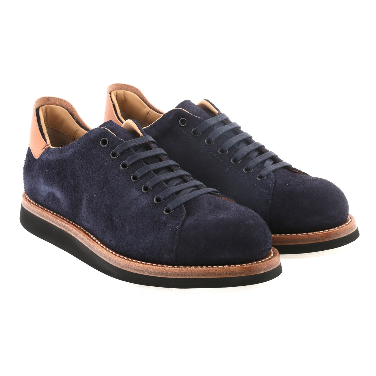Cappelletti Men's Sneakers