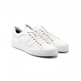 Cappelletti Men's Low Sneakers