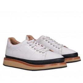 Cappelletti Women's Sneakers