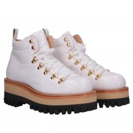 Cappelletti Women's KK Boots