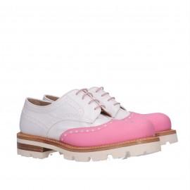 English Derby KK Shoes