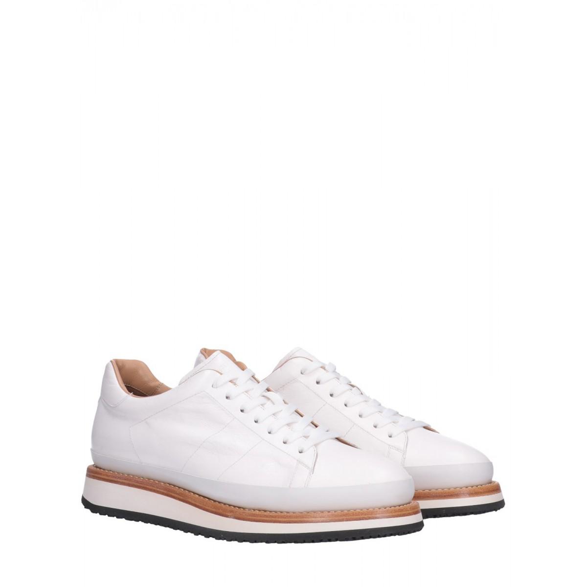 Cappelletti sneaker uomo
