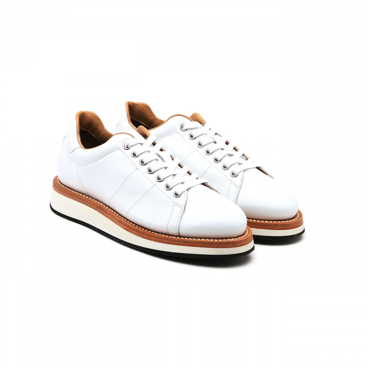 Cappelletti Sneaker low donna