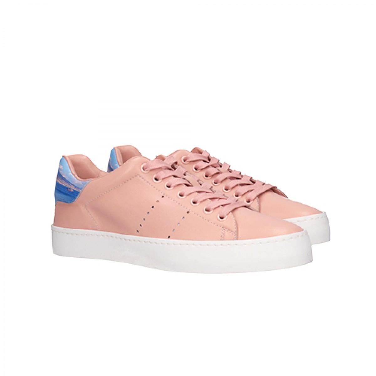 Napoli sneaker donna