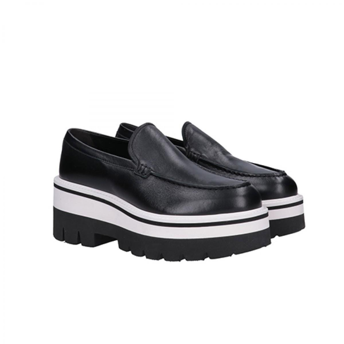 Taormina loafer donna