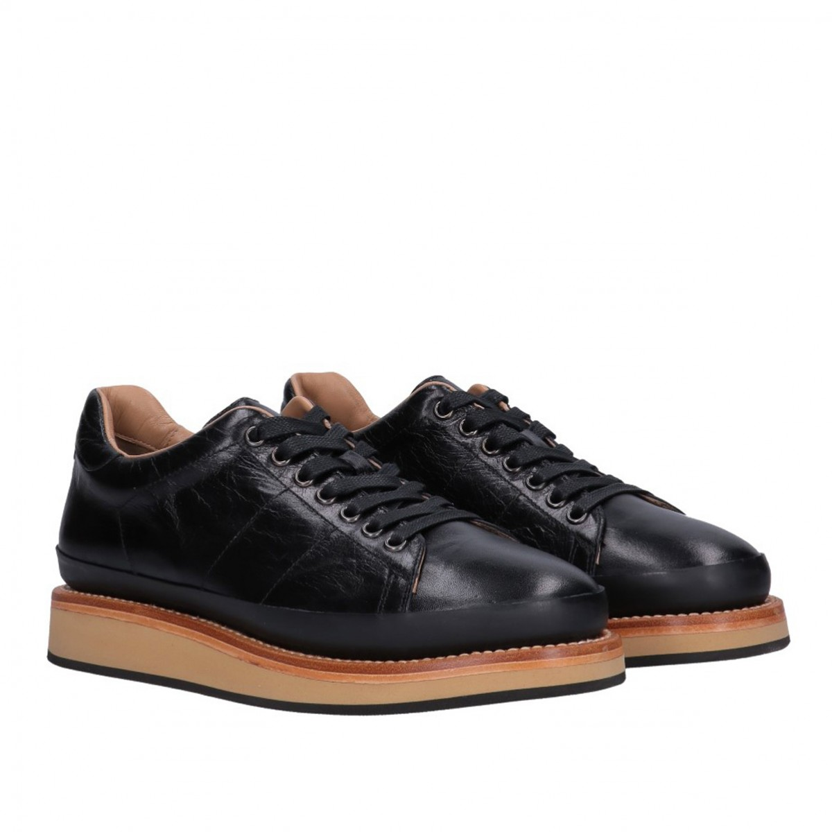 Cappelletti sneaker donna