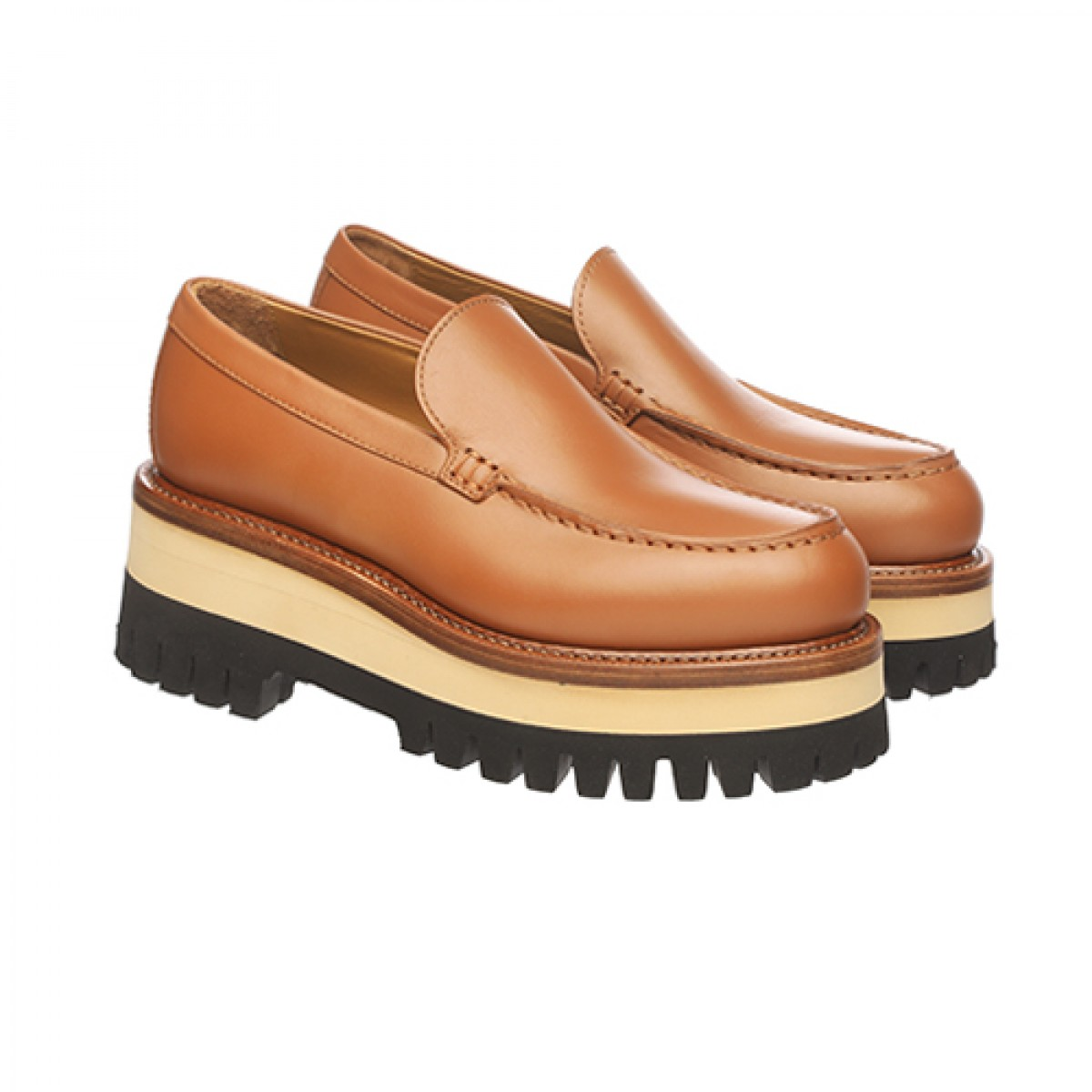 CAPPELLETTI LOAFER DONNA