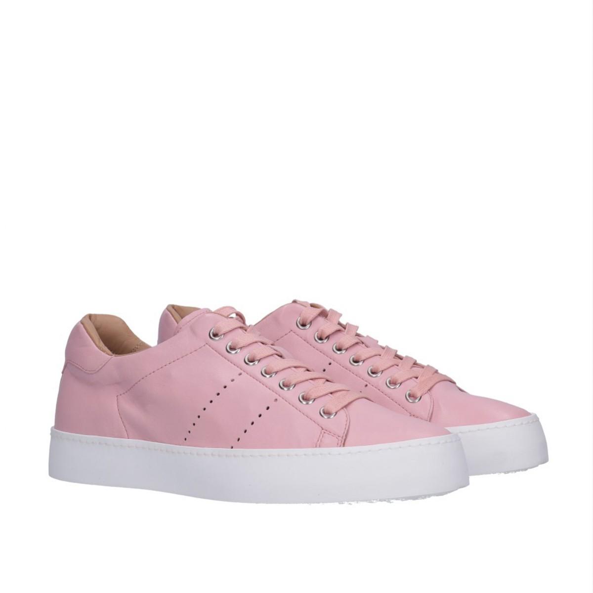 Sneaker bassa