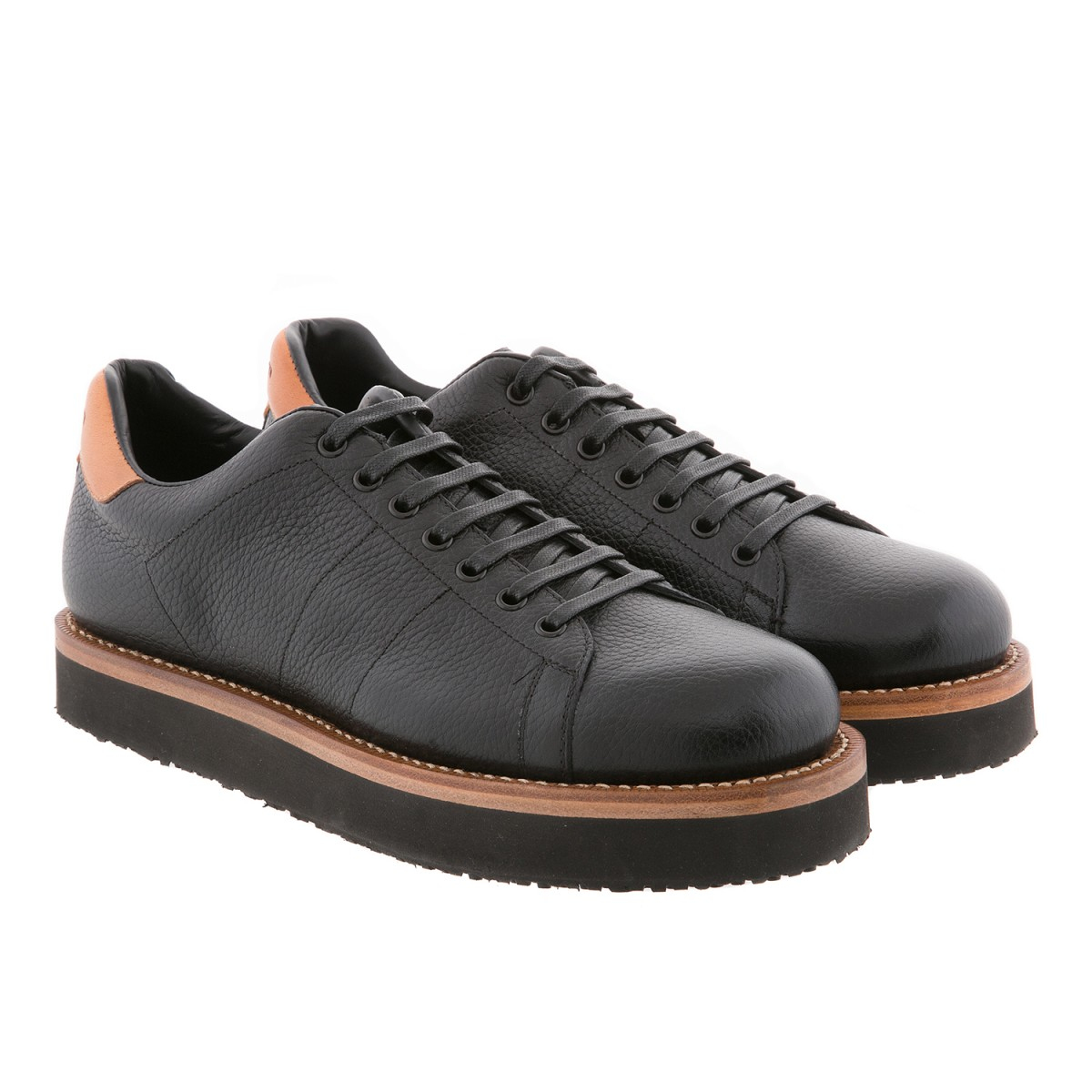 Sneakers Pedula
