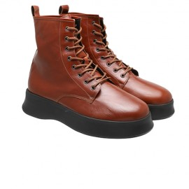 CAPPELLETTI MID BOOT BUBBLE UOMO