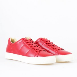 CAPPELLETTI SNEAKERS DONNA