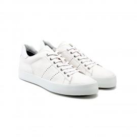Cappelletti Sneaker low uomo