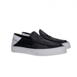 Napoli loafer donna