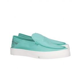 Cappelletti Napoli loafer donna
