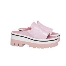 Taormina sandalo donna