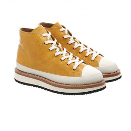 GY SNEAKER MID