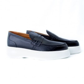 LOAFER BUBBLE
