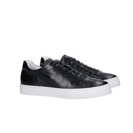 Cassetta Walking Shoes