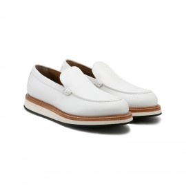 Cappelletti Men's Loafers