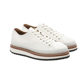 GY LOW SNEAKERS